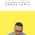 ammar jamil (@ammarjml) Avatar