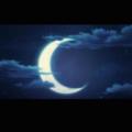 @_dazed Avatar