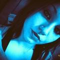 @huntinandfishin22 Avatar