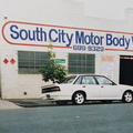 South City (@southcity) Avatar