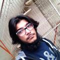 Junaid  (@junaidshahidofficial) Avatar