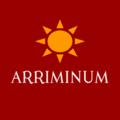 Arriminum (@arriminum) Avatar