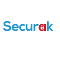 Securak (@securak) Avatar