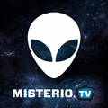Misterio.tv (@misteriotv) Avatar