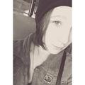 Shy (@shyjackson03) Avatar