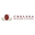 Chelsea Senior Living (@chelseasrliving) Avatar