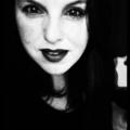 Josephine (@josephine-fox) Avatar