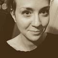 Katie Haegele (@thelalatheory) Avatar