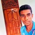 Kushan Dananjaya (@kushan11196) Avatar