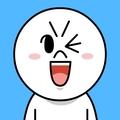 topsun (@topsun) Avatar