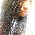 DoriMae (@divinedivine) Avatar
