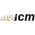 International Concept Management (@icmcorporation) Avatar