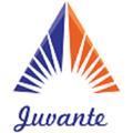 juvante (@juvante) Avatar