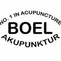 Akupunktur Arhus (@akupunkturarhus) Avatar