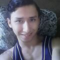 @ariclenesvitorio Avatar