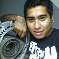 @leonidas13b Avatar