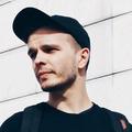 danil rusanov (@danilrusanov) Avatar