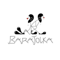 BaraJolka (@barajolka) Avatar