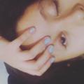Saraí Rojas (@sara_daydream) Avatar
