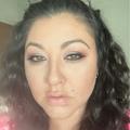 FeliciA (@fm-luv) Avatar