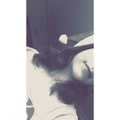 Raha (@_irhw) Avatar
