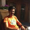 Amirhossein Elmbaz (@donamirhossein) Avatar