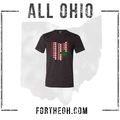 For The OH (@fortheoh) Avatar