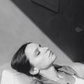 Maria Be (@mbeatriz) Avatar