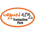Urban Air Trampoline Park (@uacoppell) Avatar