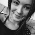 @victoriaroselees Avatar