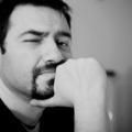 Erkan Cerit (@erkancerit) Avatar