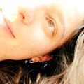 Katerina K. (@ninaki_k) Avatar