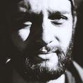 Paul Grüner (@paulgruener) Avatar