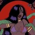fahi (@ifaahii) Avatar