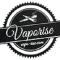 vapo Rise (@vaporise) Avatar