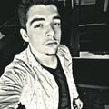 Paulo Sousa (@paulosousa420) Avatar
