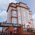Prishtina Stars - Kalabria  (@prishtinastars) Avatar