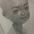 N (@newbeing-art) Avatar