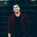 Daniel Ly (@daniellybites) Avatar