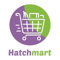Hatchmart (@hatchmart) Avatar