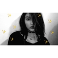 Krystal ☁️ (@vintage_krys) Avatar