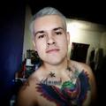 Ashael Alvizo (@alvizo1991) Avatar