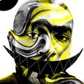 Dillon (@dillonatm) Avatar