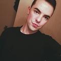 Clayton Hulsizer  (@claytonjhulsizer) Avatar