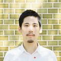 Taichi Hirano (@byyriica) Avatar