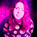 Jessica P (@jessicapink) Avatar