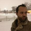 WesBrooksMalvini (@pancaulcartographer) Avatar