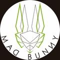Mad Bunny Co (@madbunnyco) Avatar