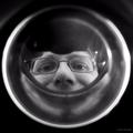 Sami Serola (@serola) Avatar