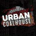 Urban CoalHouse Pizza and Bar (@urbancoalhouse) Avatar